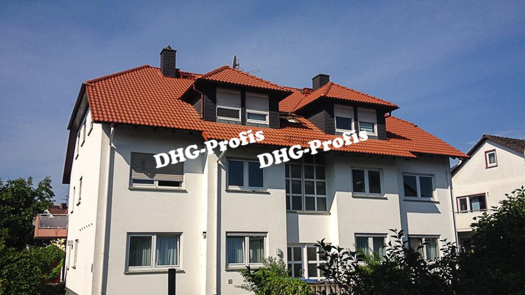 dhg_slide_dachbeschichtung_4