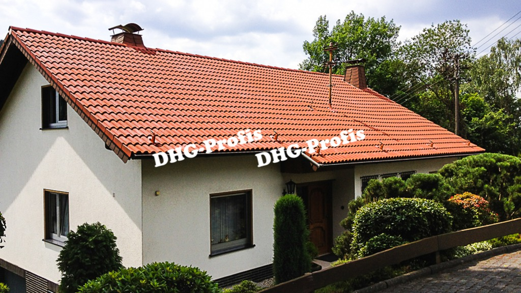 dhg_slide_dachbeschichtung_6