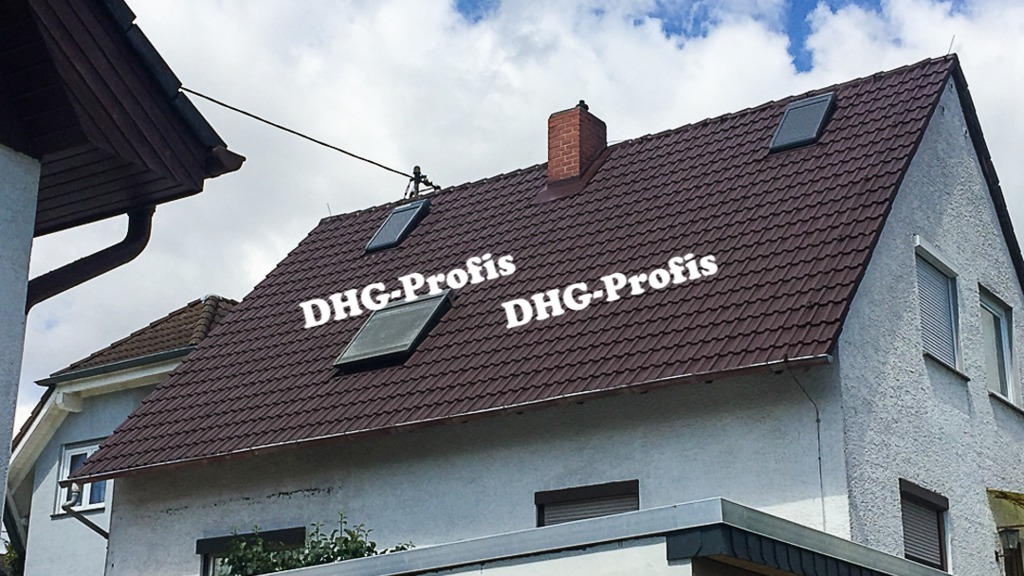 dhg_slide_dachbeschichtung_7