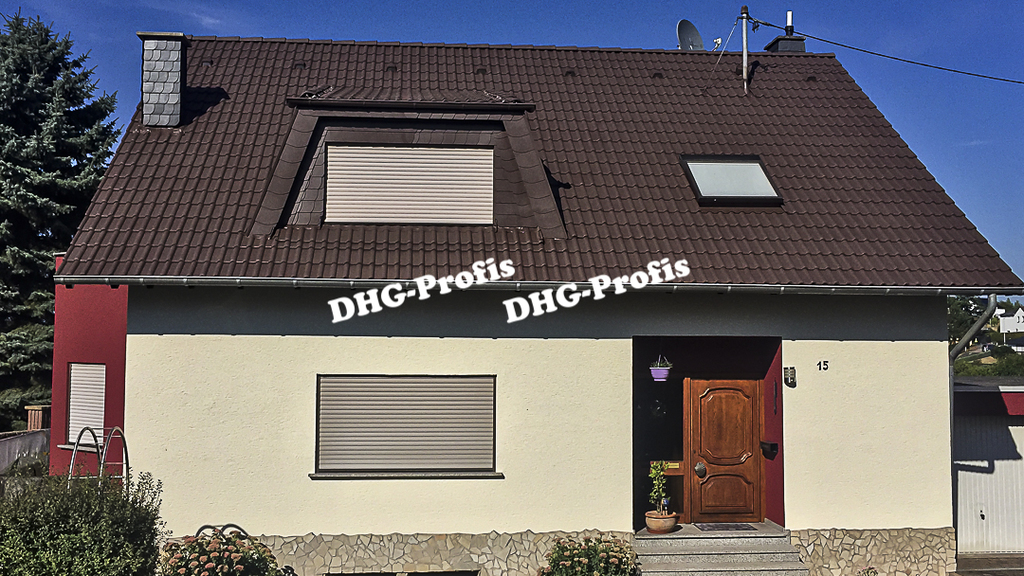 dhg_slide_dachbeschichtung_9